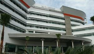 Alamat Rumah Sakit BPJS di Surabaya