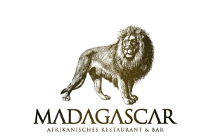 Restaurante Madagascar en Stuttgart