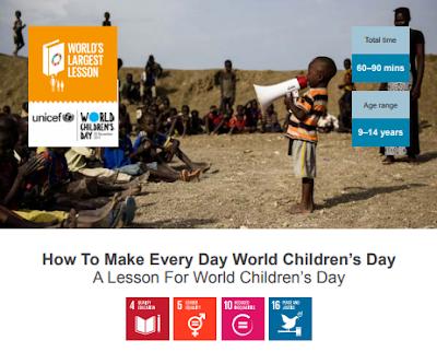 http://cdn.worldslargestlesson.globalgoals.org/2017/11/World-Childrens-Day-Final-ENG1.pdf