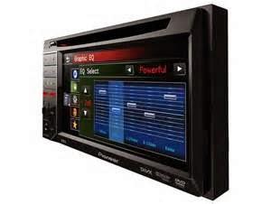Saat memilih sistem stereo mobil selalu pastikan bahwa Anda sudah memilih kualitas yang dapat bertahan lama [Awet]
