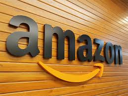 Amazon dispatches dealer enrollment, account the board administrations in Kannada