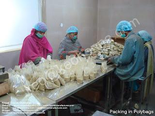 Henna Dye suppliers,Henna Dye Exporters