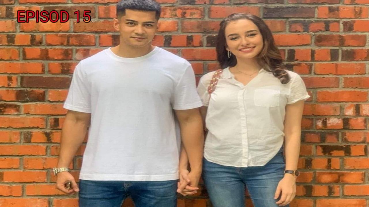 Tonton Drama Shah Alam 40000 Episod 15 (Akasia TV3)