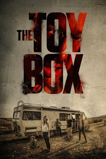 Download Film The Toybox (2018) Subtitle Indonesia