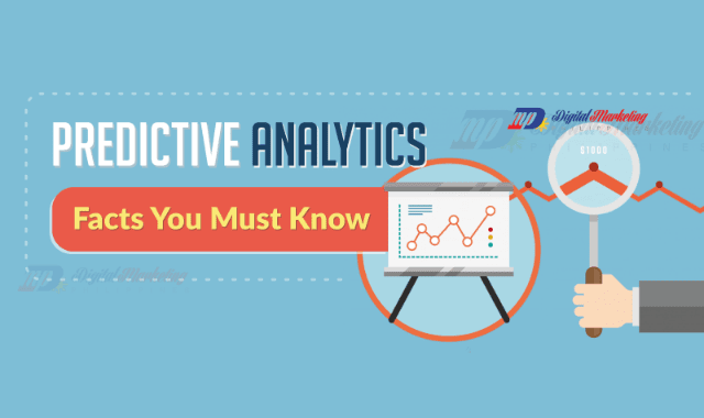 Predictive Analytics: Facts You Must Know