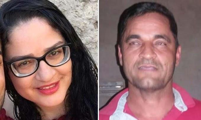 Mulher sofre tentativa de feminicídio dentro de escola em São Gabriel; ex é procurado