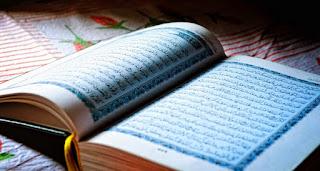 Mp3 Tilawah Al Qur'an Merdu H. Darwin Hasibuan Surat Al Isro' Ayat 1