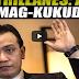 Trilling Nag-React Sa Balitang Ku_Deta! Wala Daw Alam!