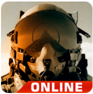 World of Gunships Mod Apk Unlimited Money