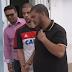 EM JUAZEIRO, DOIS HOMENS SÃO PRESOS SUSPEITOS DE INTEGRAR GRUPO QUE ATUA COM ROUBO E DESMANCHE DE CARROS