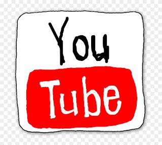 إنشاء قناة يوتيوب