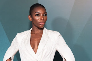 Michaela Coel Height, Weight, Net Worth, Age, Wiki, Who, Instagram, Biography