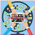 Paid To click | Kilk Iklan Dengan Mouse Dan Akan di Bayar Dollar!!!