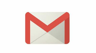Cara mengatur akun gmail