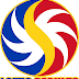 PCSO Lotto Results for May 5, 2021 Wednesday (Grand Lotto 6/55, Mega Lotto 6/45, Suertres 3D, 2D and STL Results)