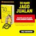 Buk 30 Hari Jago Jualan