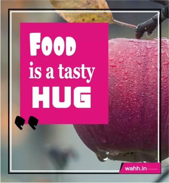 Organic Food Quotes