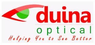 CV. Optik Duina