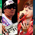 Divididos, Ciro, Wos y Damas Gratis tocarán en el Festival Mastai