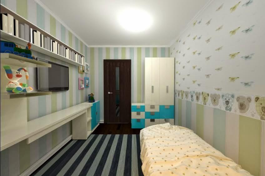 designer de interior Constanta