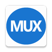 Connect MUX 1.0.3 APK