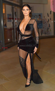 Demi-Rose-at-Madison-Launch-Party-6+%7E+SexyCelebs.in+Exclusive.jpg