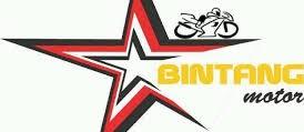 INFO Lowongan Kerja SMP SMA/SMK PT. Agung Bintang Motor Jakarta Selatan
