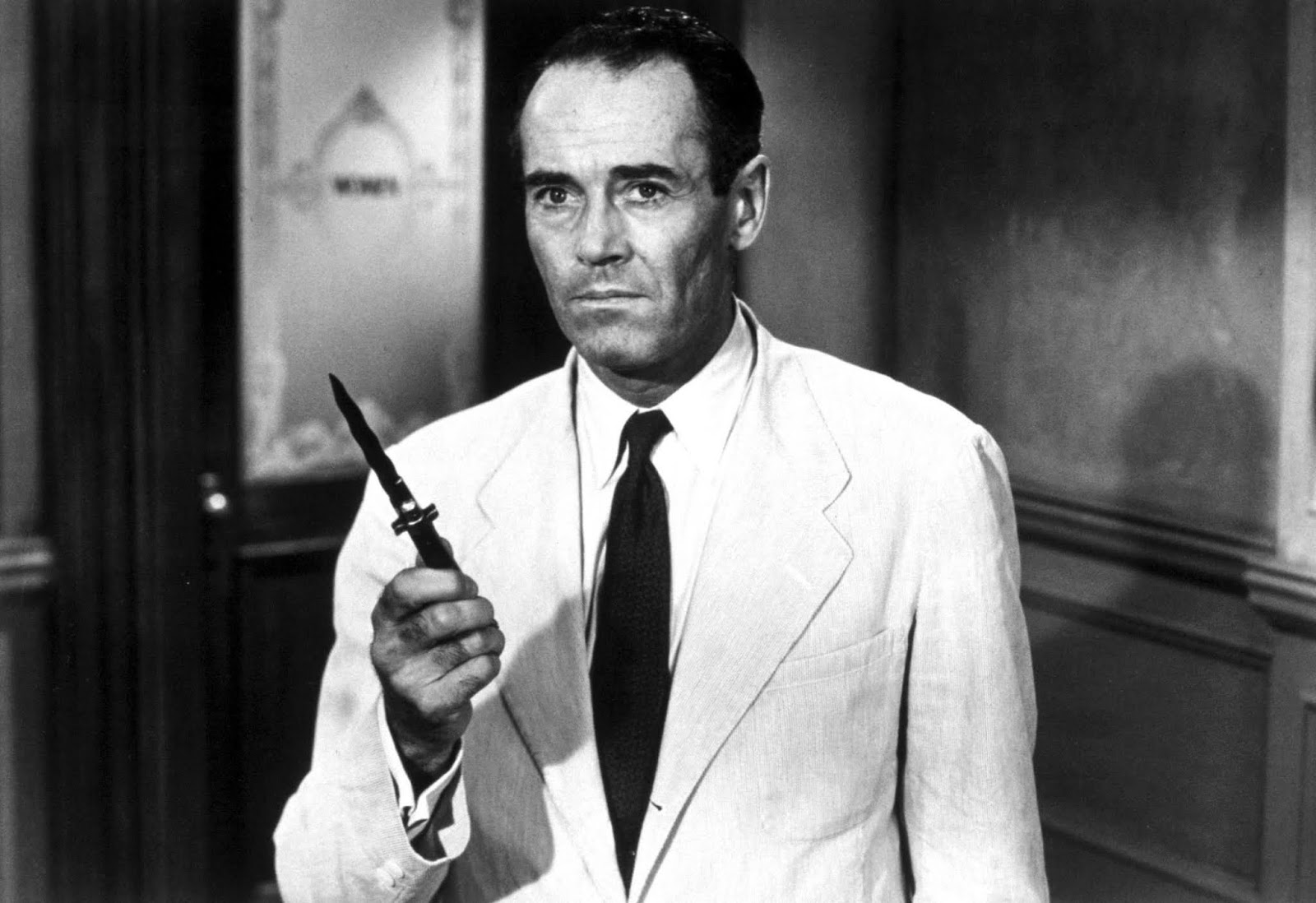 free screensaver wallpapers for 12 angry men download
