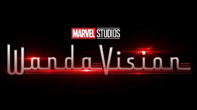 Wandavision full movie download in hindi dubbed filmyzilla leak FilmywapTamilrockers Movierulz