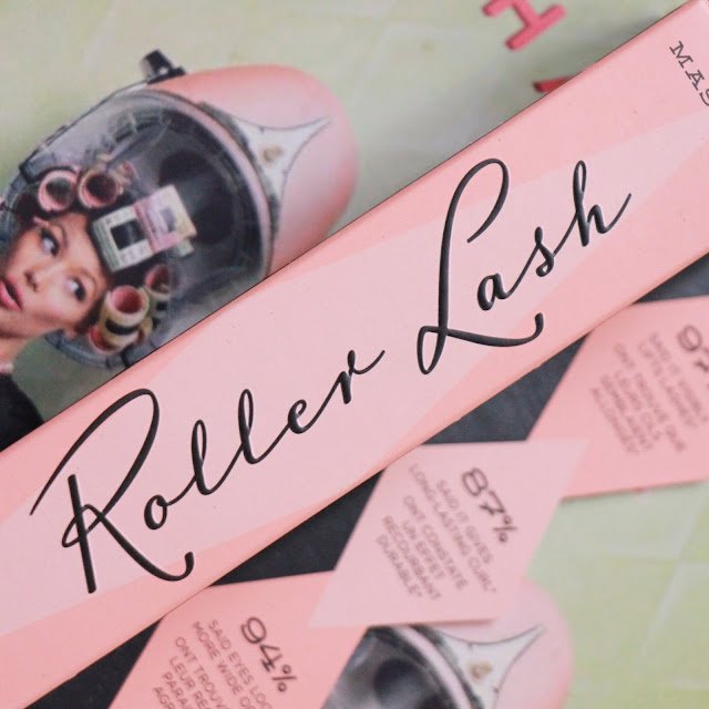 benefit-roller-lash-mascara-review-indonesia