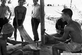 Trại học tập cải tạo tại Việt Nam sau năm 1975