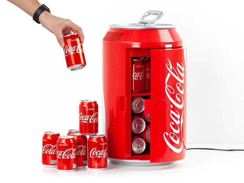 Xây dựng thương hiệu giúp mọi người nhận diện sản phẩm