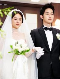 "Sinopsis Drama Korea Terbaru : ""Marriage Contract"" (2016)"
