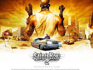 SAINTS ROW 2 DOWNLOAD