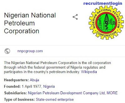 Apply Here For National Human Rights Commission Recruitment 2018/2019 | Online Jobs Vacancy