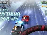 Game Road Smash Crazy Racing Mod v1.8.51 Money