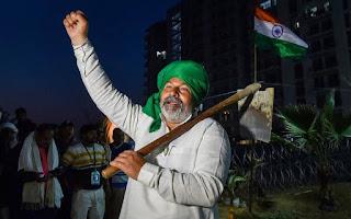 farmer-protest-continue-rakesh-tikait