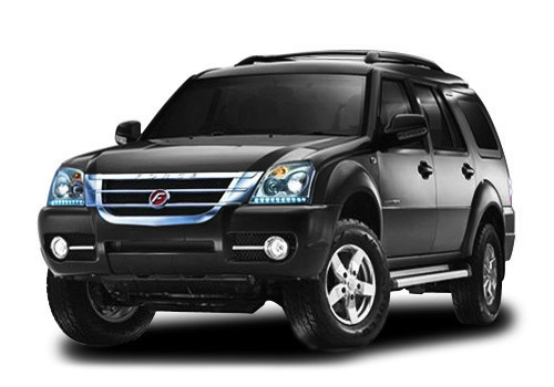 small suv with good gas mileage autos weblog. Black Bedroom Furniture Sets. Home Design Ideas