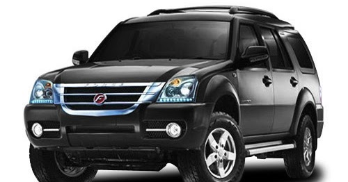 creative crash finding the suvs with good gas mileage. Black Bedroom Furniture Sets. Home Design Ideas