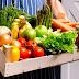 107,5 mil estudantes já receberam vale-alimentação, diz governo