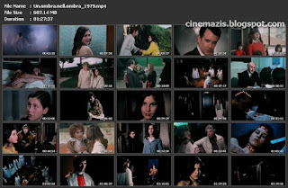 Un'ombra nell'ombra (1979) Ring of Darkness