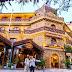 Legend Sapa Hotel