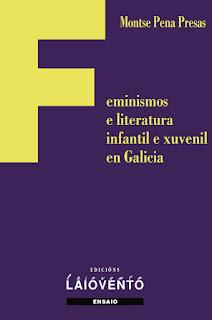 http://baleacultural.net/2018/12/12/feminismos-e-literatura-infantil-e-xuvenil-en-galicia-un-traballo-que-cobre-unha-lagoa-da-nosa-historia-literaria/