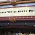 A Celebration of Harry Potter At Universal Studios Florida 2015