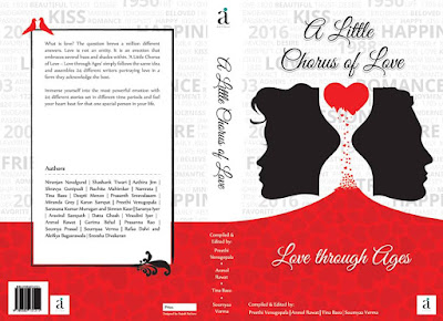 A Little Chorus of Love
