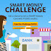 Take the Smart Money Challenge