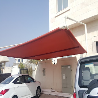 https://carparkshadessupplier.wordpress.com/