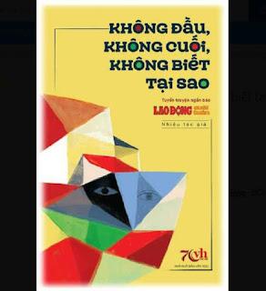 Không đầu, không cuối, không biết tại sao ebook PDF EPUB AWZ3 PRC MOBI