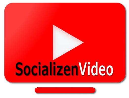 SocializenVideo, het videoplatform van Nederlandse bodem