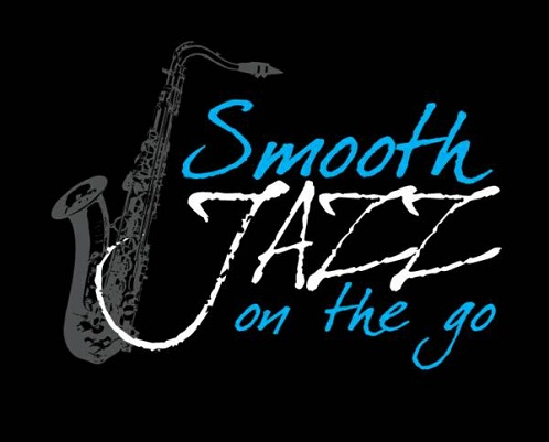 Smooth Jazz UK. Emisora Online.